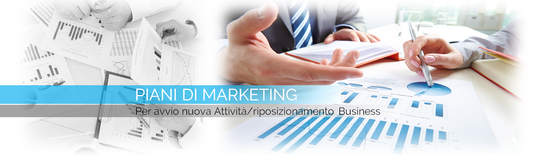 agenzia-marketing